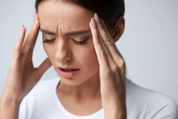 Vì sao rối loạn tiền đình là nguyên nhân gây mất ngủ triền miên?