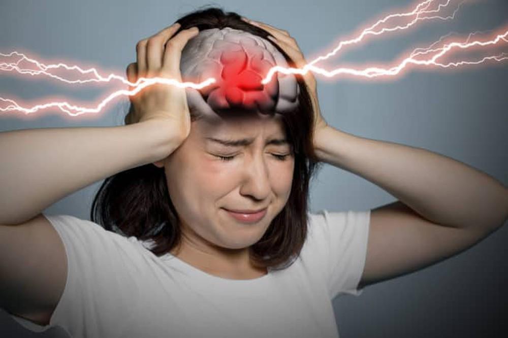 Tổng quát về bệnh thiếu máu não: Nguyên nhân, biểu hiện, cách phòng ngừa