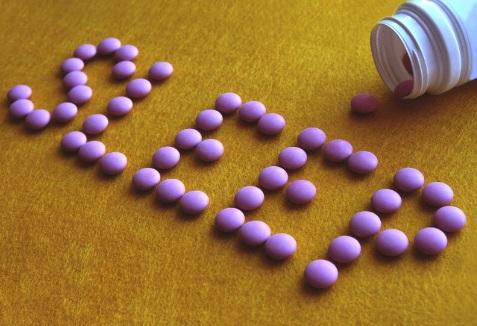 Top 9 loại thuốc ngủ bạn tuyệt đối không được lạm dụng