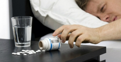 6 tác hại của thuốc an thần chữa bệnh mất ngủ nguy hiểm vô cùng