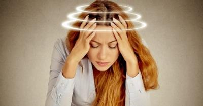 Bệnh rối loạn tiền đình có nguy hiểm không?
