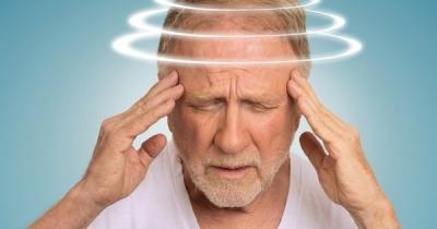 Biến chứng bệnh rối loạn tiền đình gây đột tử bất ngờ
