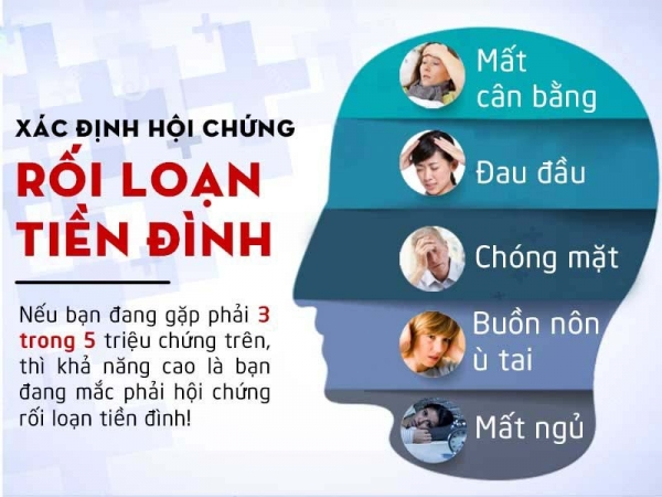 roi-loan-tien-dinh-1