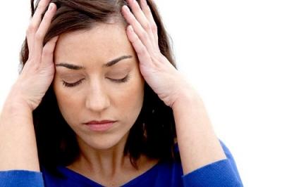 Hoa mắt chóng mặt là biểu hiện của bệnh gì?
