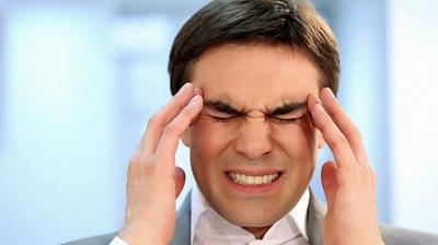 Phân biệt rối loạn tiền đình và thiểu năng tuần hoàn não sao cho đúng?