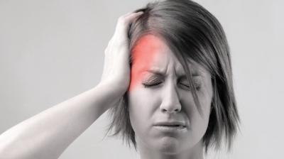 Tổng quát về bệnh đau nửa đầu: Nguyên nhân, triệu chứng và cách điều trị