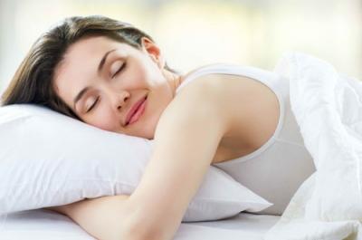 Giấc ngủ có vai trò như thế nào đối với sức khỏe?