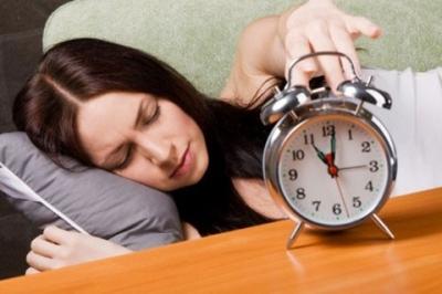 Phân loại bệnh mất ngủ và phương pháp điều trị mất ngủ tốt nhất hiện nay