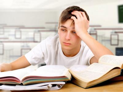 Mất ngủ ở tuổi dậy thì gây nên những hệ lụy gì?