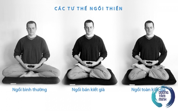 cac-tu-the-ngoi-thien